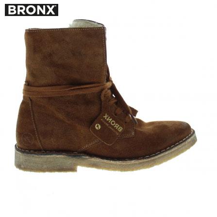 Bronx Fashion BV