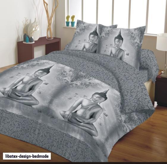Libotexdesign bedmode Collection  2015