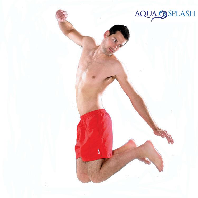 Aqua Splash