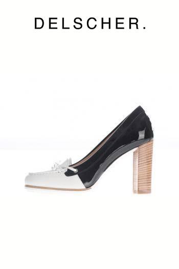 Delscher fashion, shoes&bags Collection  2015