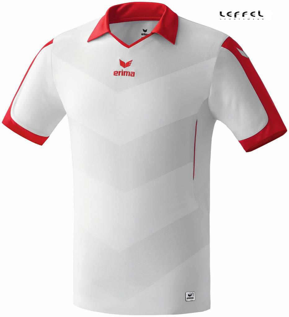 Leffel Sportswear Collection  2015