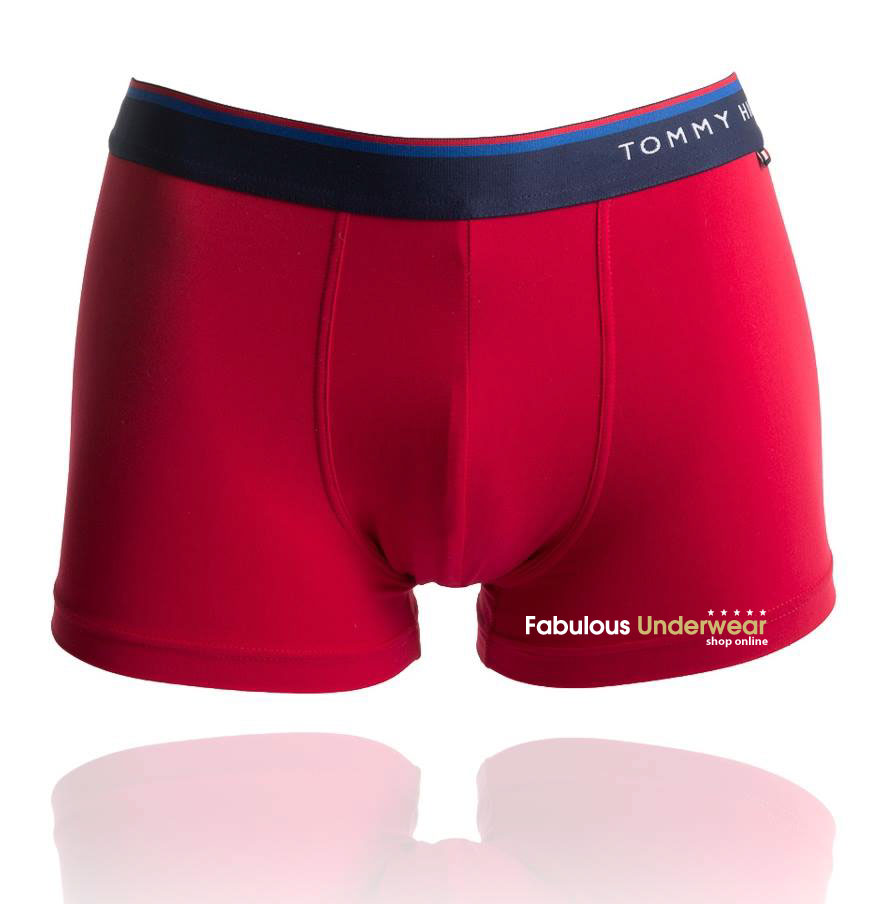 Fabulous Underwear Collection  2014
