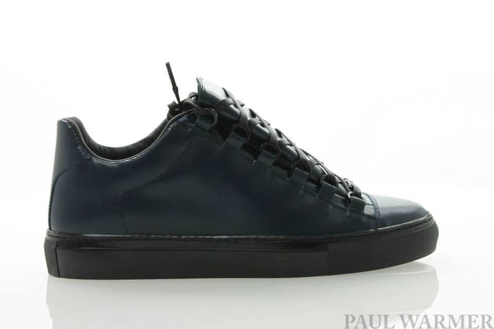 Paul Warmer bv Collection SpringSummer 2014 | Dutch Fashion