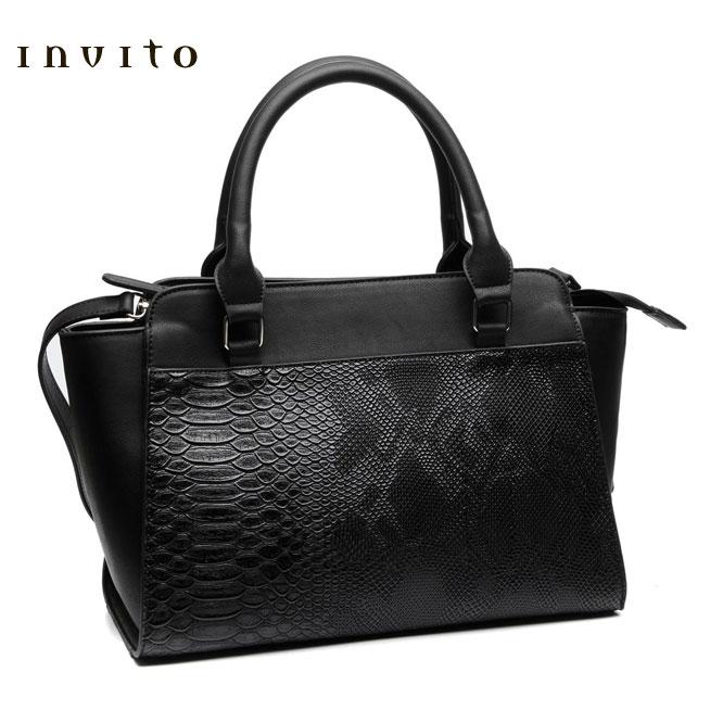 Invito Collection  2015