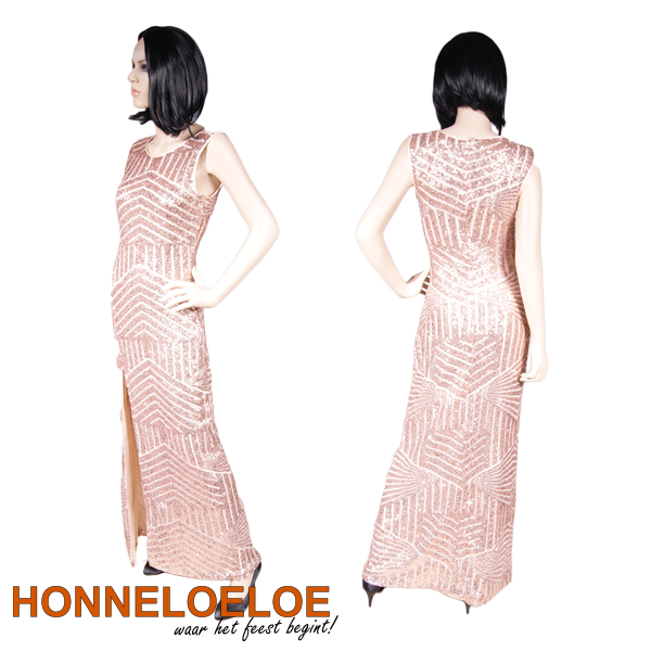 Honneloeloe  Collection  2015