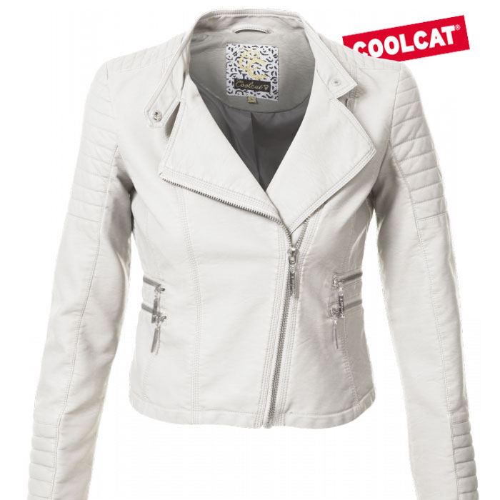CoolCat Collection  2015