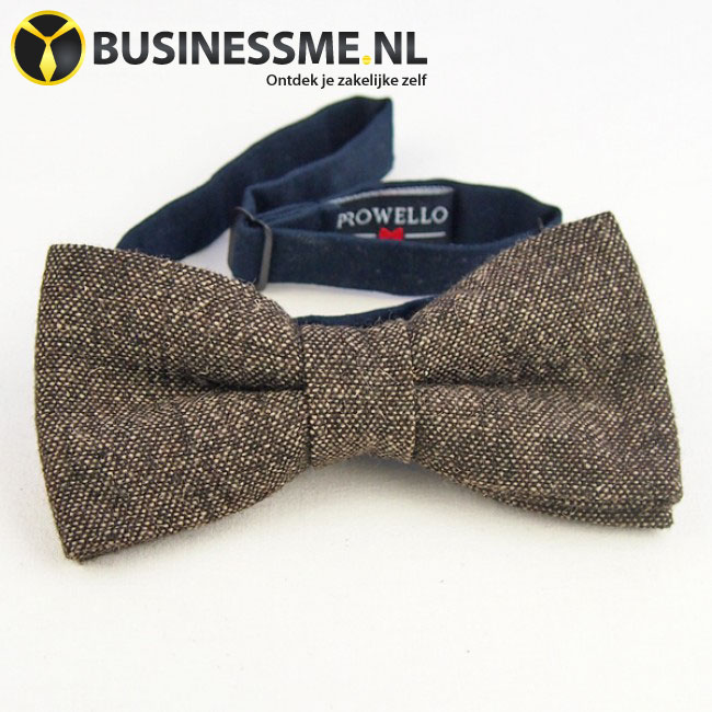 Businessme Collection  2015