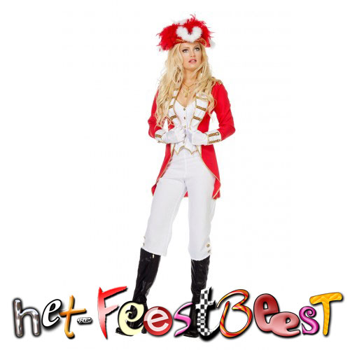 Feest Beest Collection  2015
