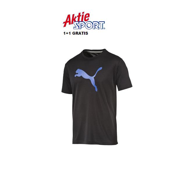 Aktiesport Collection  2015