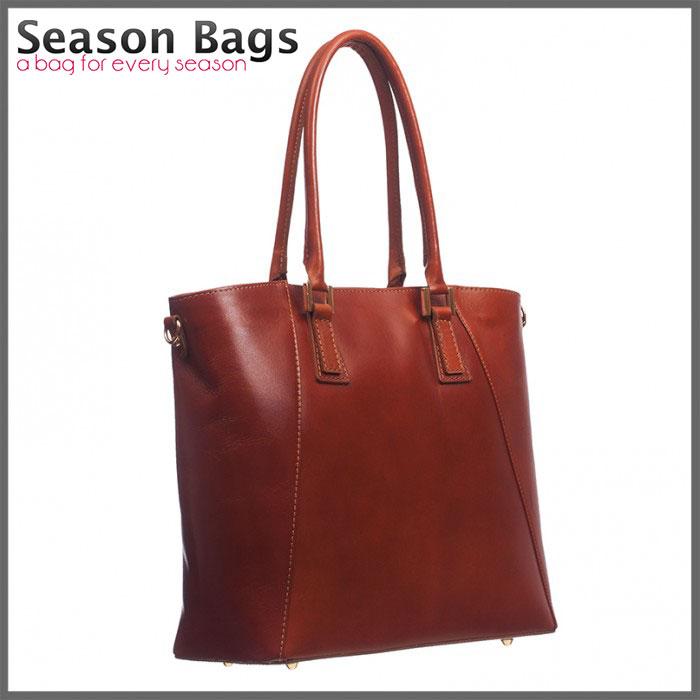 Season Bags