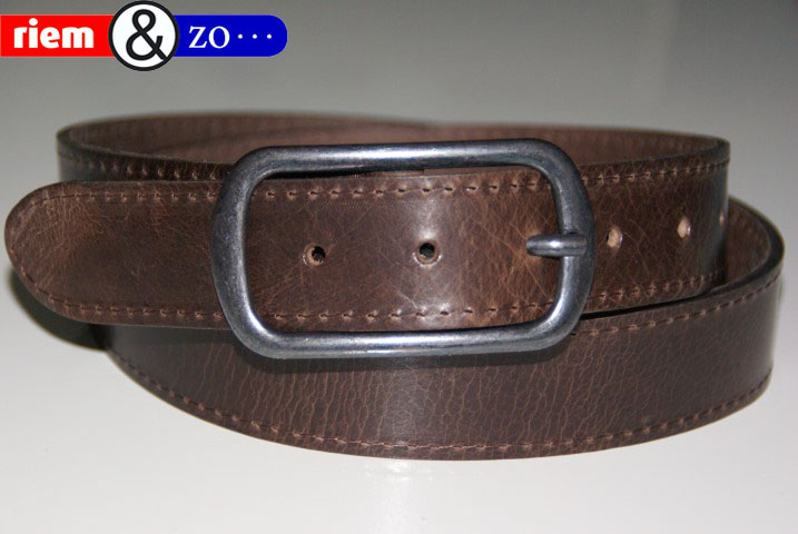Riem & Zo Collection  2015