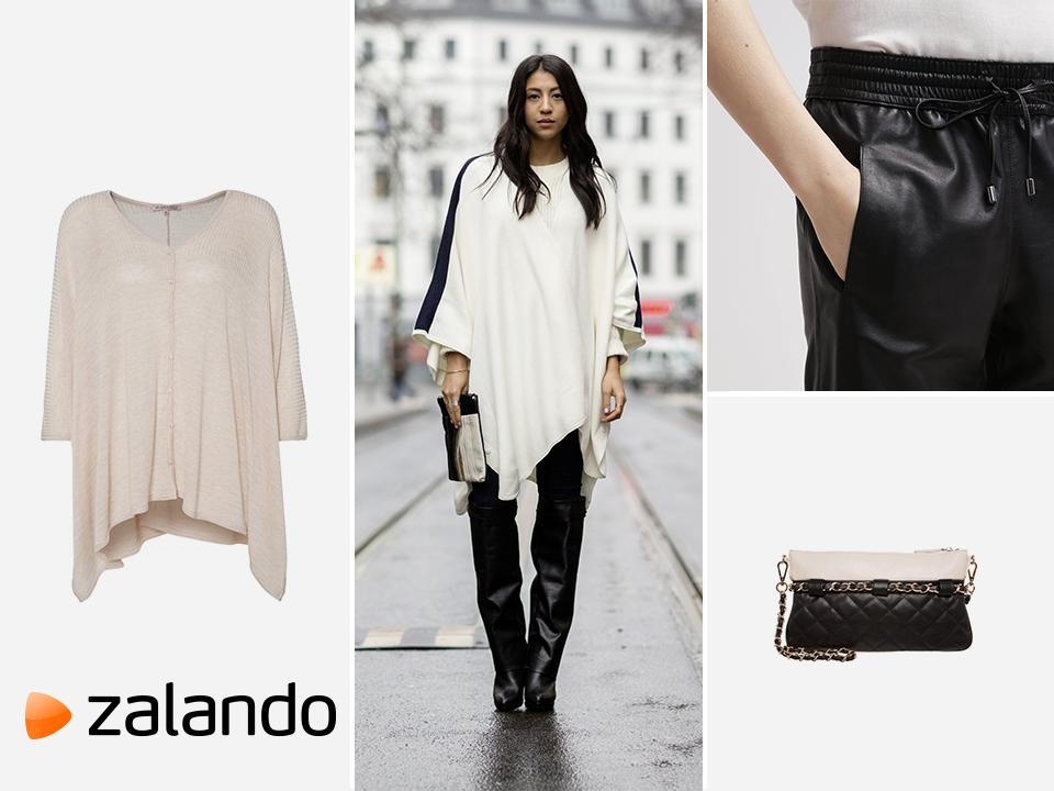 Zalando Collection  2015