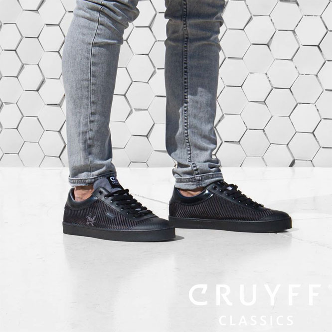 Cruyff Classics Collection  2015