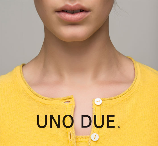 Uno Due Collection Summer 2017