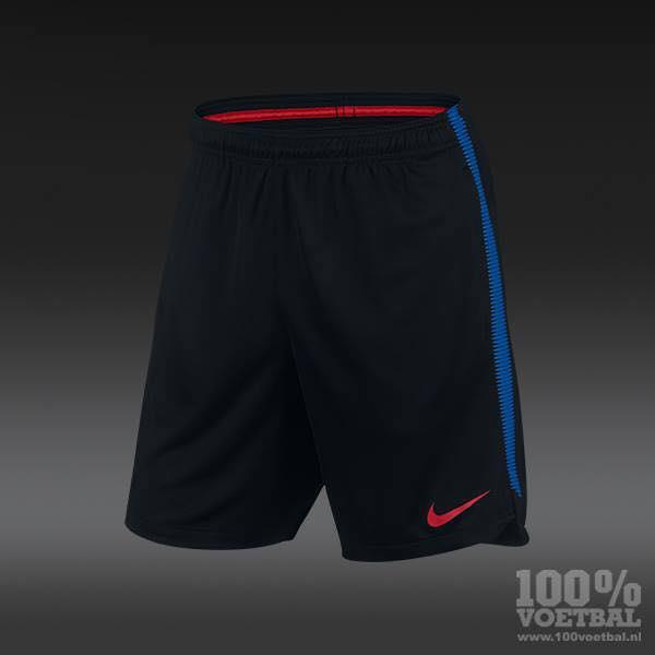 Leffel Sportswear
