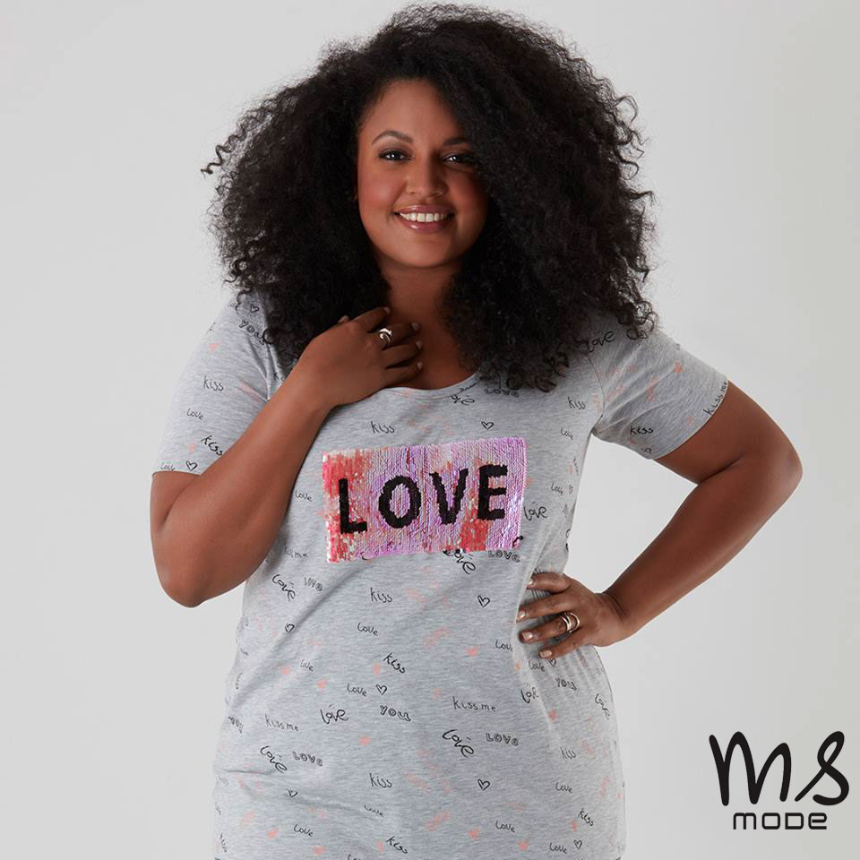 MS Mode Nederland Collection  2015