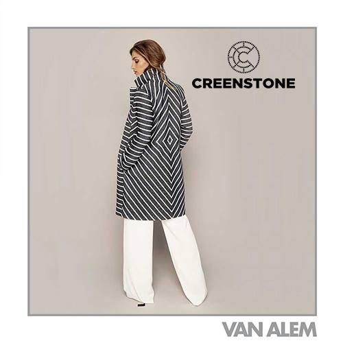 VAN ALEM MODE Collection  2017