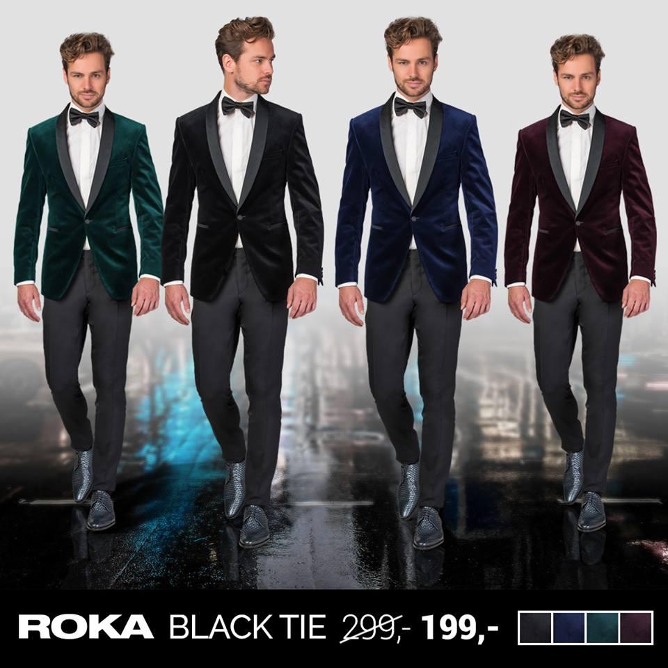 ROKA Kollektion  2017