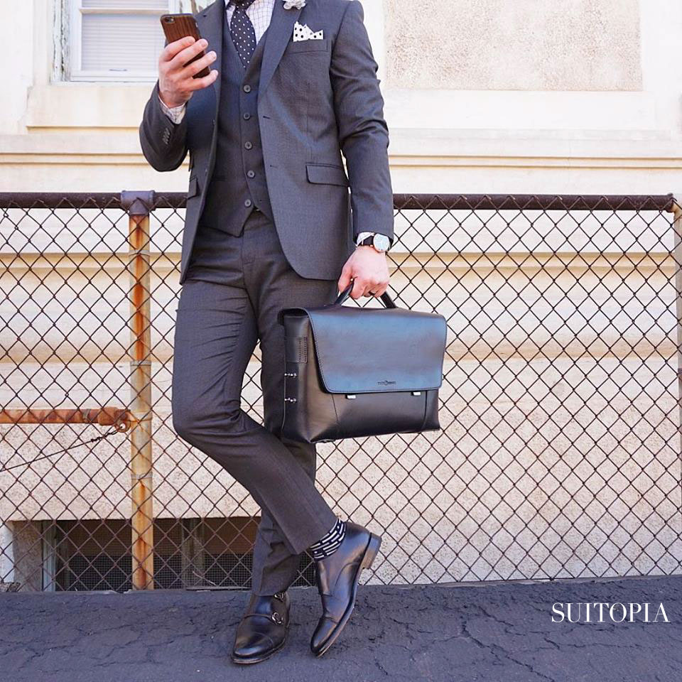 Suitopia Collection  2017