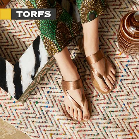 TORFS Collection  2017