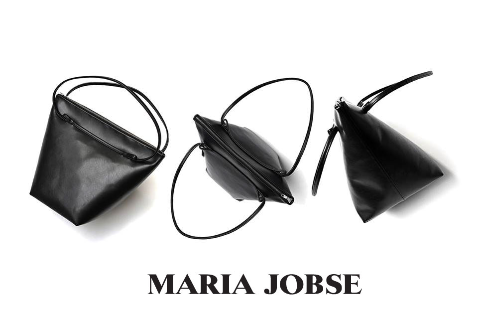 Susan Bijl x Maria Jobse Collection  2017