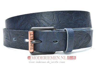 Moderiemen Collection  2015