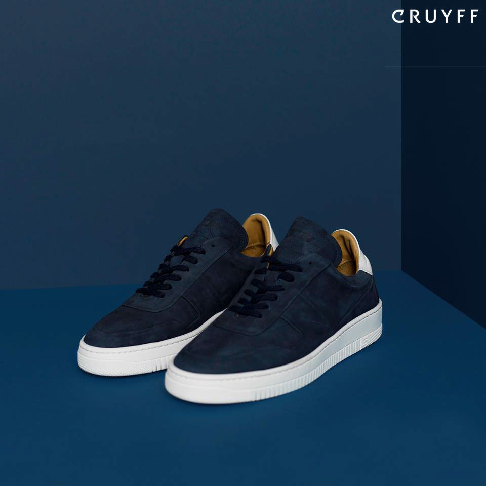 Cruyff Classics Collection  2017