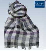 ALTIO DASSEN & SHAWLS  Collection Autumn 2013