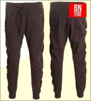 BN FASHIONSTORE Collection Autumn 2013
