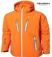 TENSON Collection Fall/Winter 2013