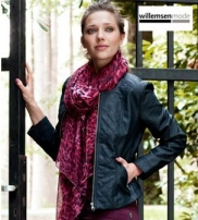 WILLEMSEN MODE Collection Autumn 2013