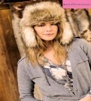 Anotherwoman | Sarto Fashion Collection Autumn 2013