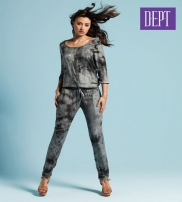 Dept Collection Spring 2013