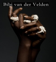 Bibi van der Velden Collection  2011
