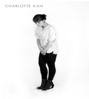 Charlotte Kan Collection  2013