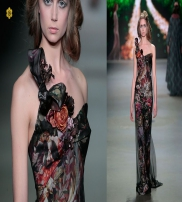 Edwin Oudshoorn Collection  2012