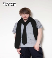 Eleonore de Ruuk Collection  2014