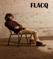 FLACQ Collection Fall/Winter 2012
