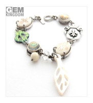 Gem Kingdom Collection  2013