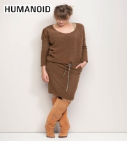 Humanoid Kollektion Höst/Vinter 2014