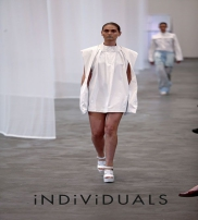 Individuals by AMFI Collection Spring/Summer 2015