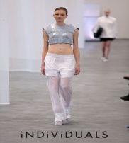 Individuals by AMFI Collection Fall/Winter 2014