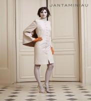 Jan Taminiau Collection  2013