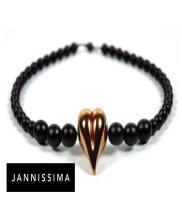 Jannisima by Jannita van den Haak Collection  2012