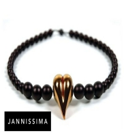 Jannisima by Jannita van den Haak Kolekce  2012