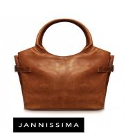 Jannisima by Jannita van den Haak Kollektion  2013