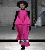Jef Montes Collection  2012