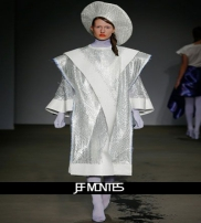 Jef Montes Collection  2013