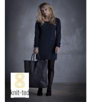Knit-ted Kollektion  2014