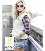 Knit-ted Collection  2014